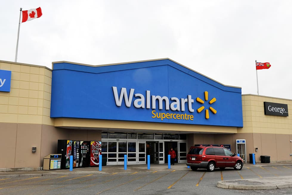 Find new Walmart 20% off promo code, Walmart promo codes 20% off entire order, Walmart coupons 20% off any purchase for savings money when shopping at Walmart.