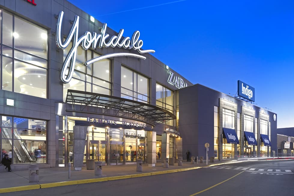 Top Ontario Shopping Malls: See reviews and photos of shopping malls in Ontario, Canada on TripAdvisor. Ontario. Ontario Tourism Ontario Hotels Ontario Bed and Breakfast # of 1, Shopping in Ontario Match: Shopping Malls. Learn More Mapleview Shopping Centre Burlington.