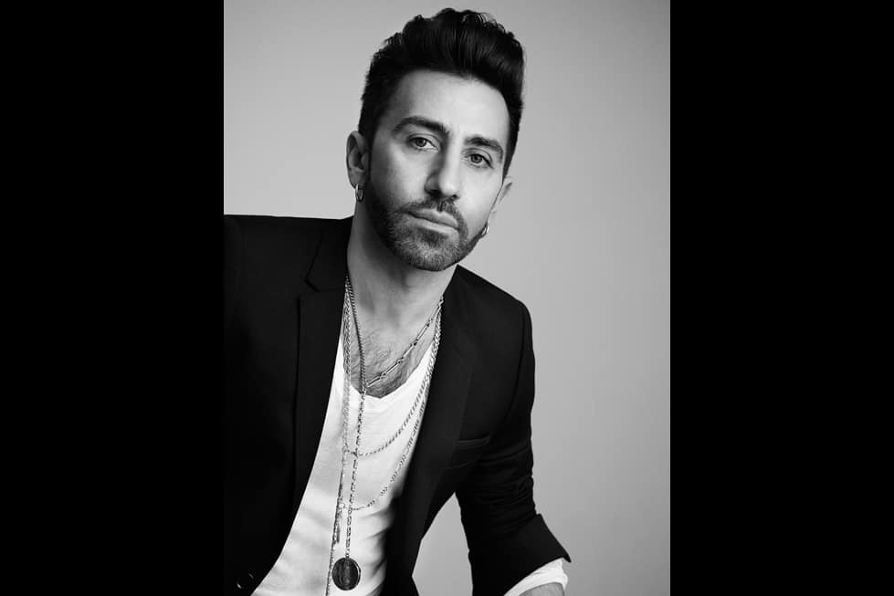 Mulberry appoints Johnny Coca as creative director ...