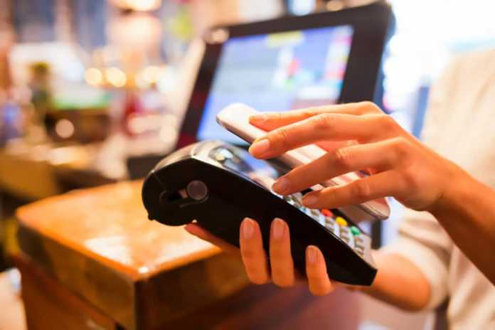 More Service Providers Join The International Mobile Payment Scene