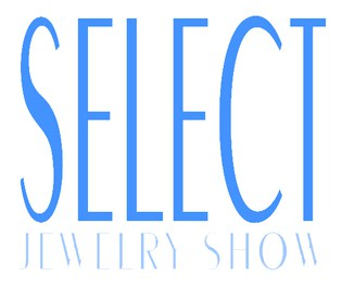 The Select Jewelry Show Raises $3,500 for Hurricane Relief  Donation made to Jewelers for Children