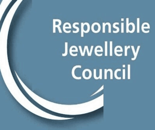 Edward Johnson joins the Responsible Jewellery Council as Director of Business Development