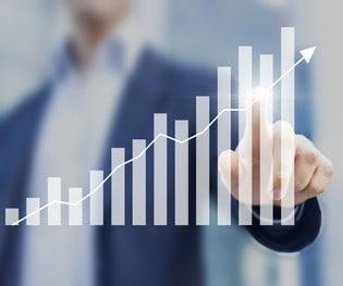 De Beers confirms stable rough demand