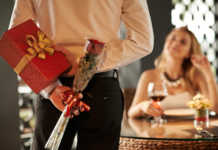 Canadians Report High Costs of Relationships