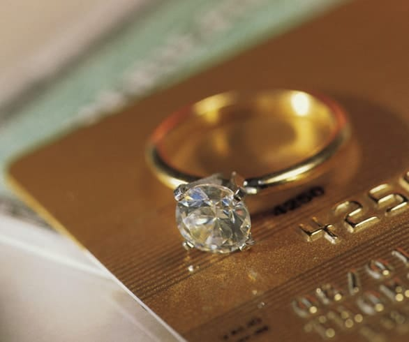 Diamond Prices Stable In September Says Rapaport